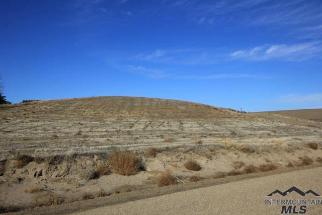 23740 Garrett Ranch Way, Wilder, ID 83676 (MLS #98717393) :: Full Sail Real Estate