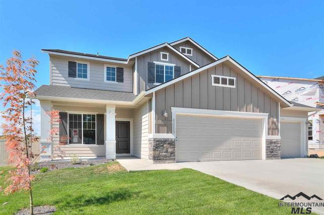 20302 Jennings Way, Caldwell, ID 83605 (MLS #98717520) :: Legacy Real Estate Co.