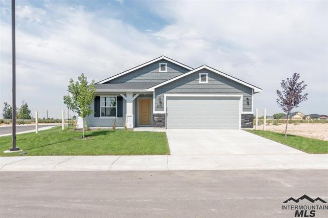11684 Walden St., Caldwell, ID 83605 (MLS #98717521) :: Full Sail Real Estate