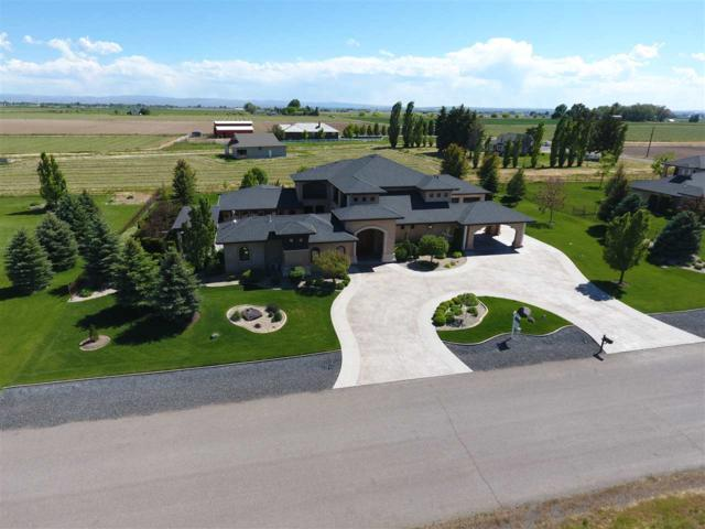 3407 Moonlight Dr., Kimberly, ID 83341 (MLS #98717557) :: Boise River Realty