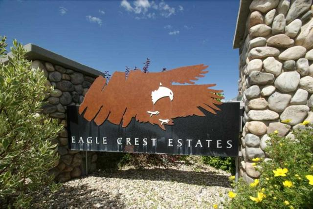 2160 E Eagle Crest Dr, Filer, ID 83328 (MLS #98717686) :: Juniper Realty Group