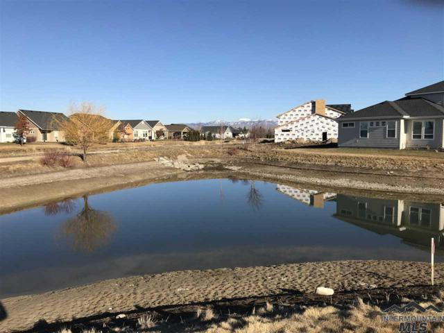 1170 N Champions Pl, Eagle, ID 83616 (MLS #98717817) :: Bafundi Real Estate