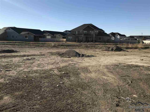 1155 N Champions Pl, Eagle, ID 83616 (MLS #98717818) :: Bafundi Real Estate