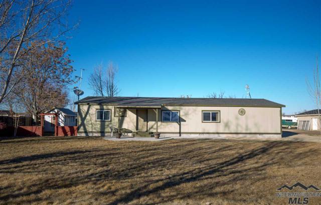 20290 Apricot Ln, Caldwell, ID 83607 (MLS #98717849) :: Idahome and Land