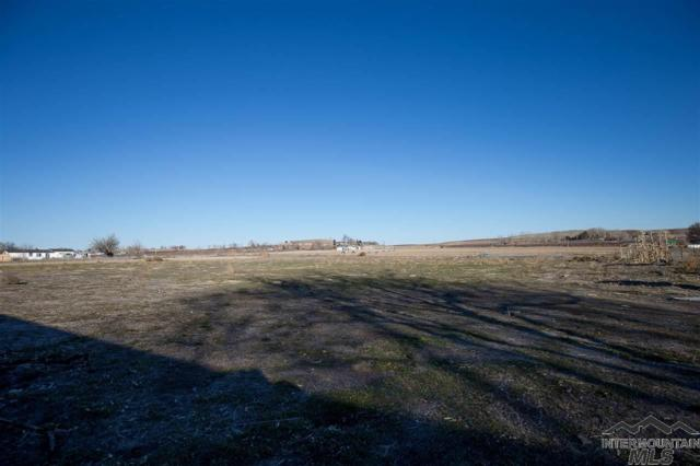Apricot Ln, Caldwell, ID 83608 (MLS #98717850) :: Build Idaho