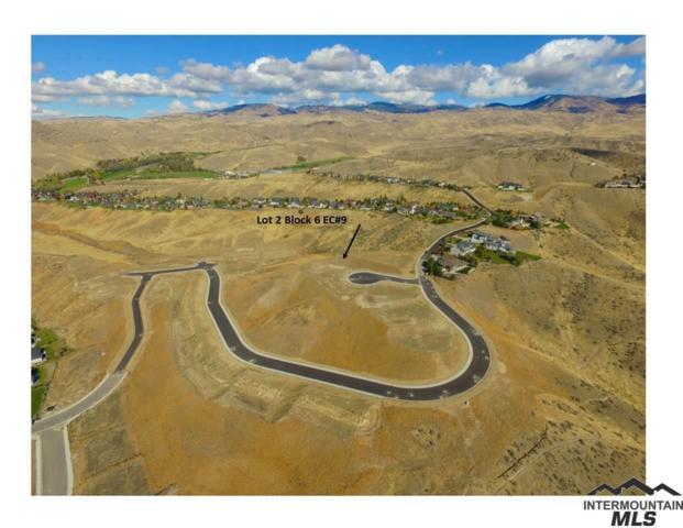 4138 Hawkeye, Boise, ID 83703 (MLS #98717948) :: Full Sail Real Estate