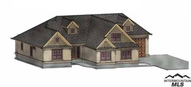 2580 N World Cup Way, Eagle, ID 83616 (MLS #98717961) :: Jon Gosche Real Estate, LLC