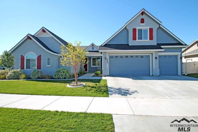 5307 W Rosslare Dr., Eagle, ID 83616 (MLS #98718150) :: Jon Gosche Real Estate, LLC