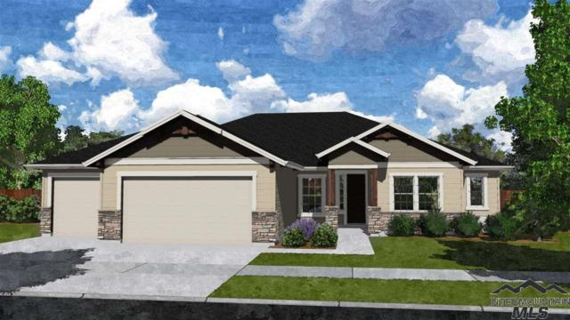 4375 Lachlan St., Meridian, ID 83642 (MLS #98718212) :: Build Idaho