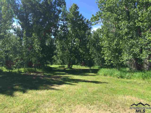 200 N Soldier Creek Rv Rd., Fairfield, ID 83327 (MLS #98718261) :: Team One Group Real Estate