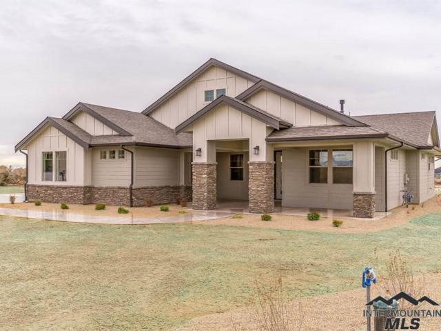 24405 Tombstone Ridge Ct, Middleton, ID 83644 (MLS #98718419) :: Full Sail Real Estate