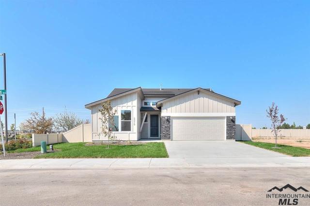 6135 N Morpheus Ave., Meridian, ID 83646 (MLS #98718439) :: Jon Gosche Real Estate, LLC