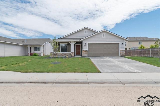 17519 Mesa Springs Ave, Nampa, ID 83687 (MLS #98718452) :: Boise River Realty
