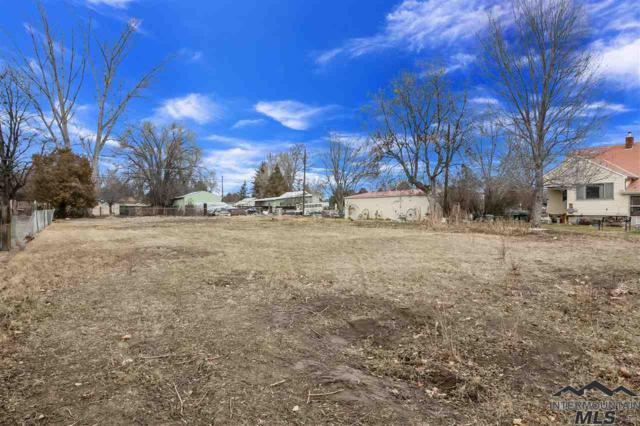 0 Monte Vista Dr., Caldwell, ID 83605 (MLS #98718492) :: Full Sail Real Estate