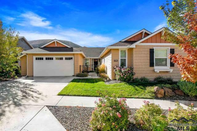 17795 N Vantage Place, Boise, ID 83714 (MLS #98718513) :: Boise River Realty