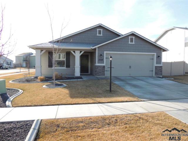 11309 W Platte River St, Nampa, ID 83686 (MLS #98718542) :: Juniper Realty Group