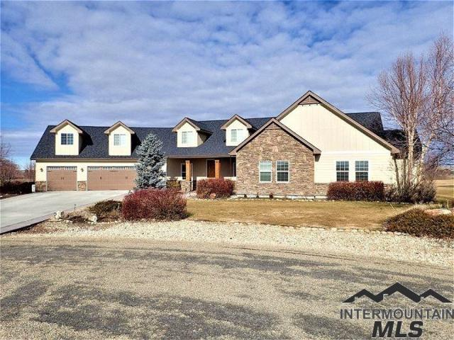 26499 Pheasant Landing Rd, Middleton, ID 83644 (MLS #98718734) :: Full Sail Real Estate
