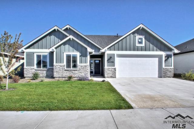 3734 W Balducci Street, Meridian, ID 83646 (MLS #98718764) :: Team One Group Real Estate