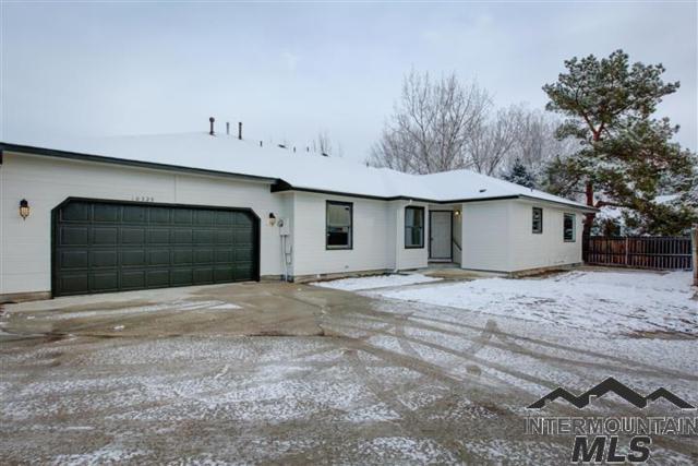 10329 W Granger Ave, Boise, ID 83704 (MLS #98718823) :: Full Sail Real Estate