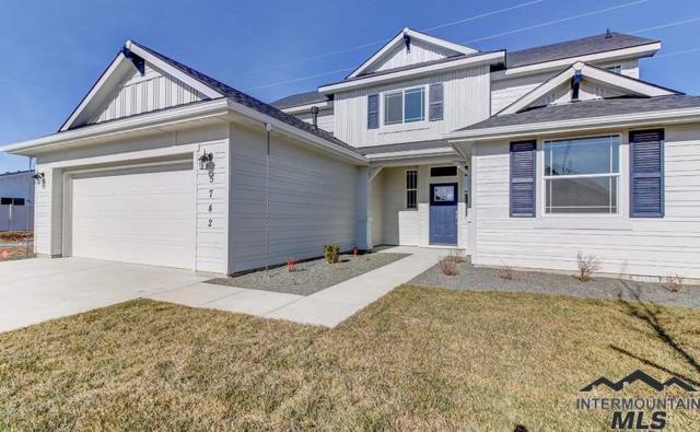 5742 W Los Flores Dr., Meridian, ID 83646 (MLS #98718941) :: Full Sail Real Estate