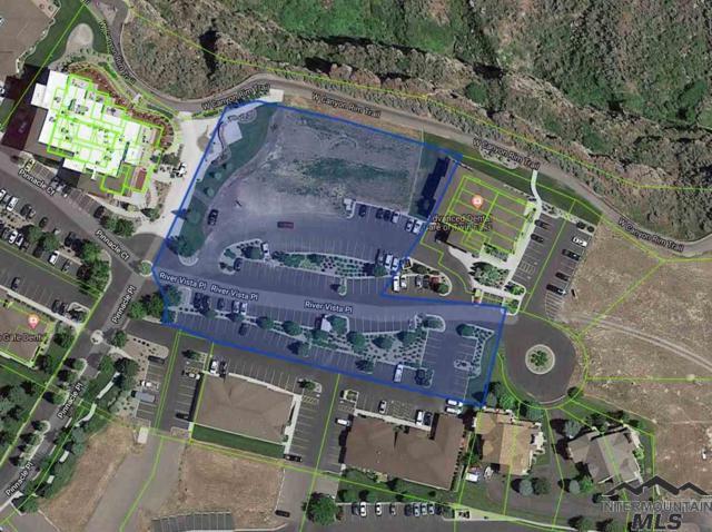 TBD River Vista Place, Twin Falls, ID 83301 (MLS #98719098) :: Juniper Realty Group