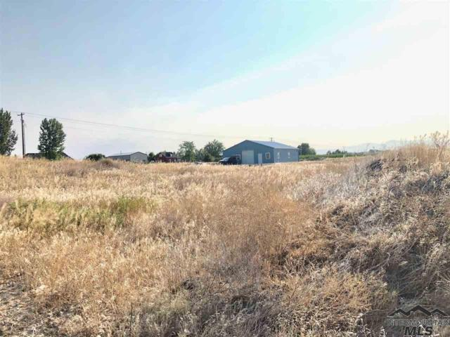 7955 Purple Sage, Middleton, ID 83644 (MLS #98719103) :: Boise River Realty