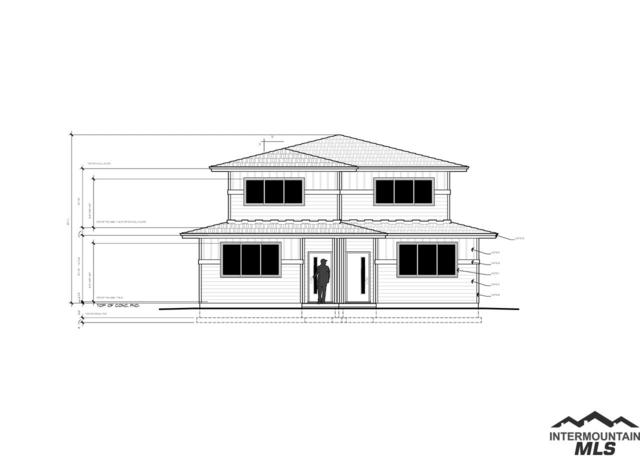 2203 S Wyoming Ave, Boise, ID 83706 (MLS #98719107) :: Givens Group Real Estate