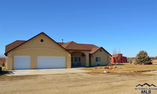 2304 (B) Ophelia Lane, Emmett, ID 83617 (MLS #98719123) :: Jon Gosche Real Estate, LLC
