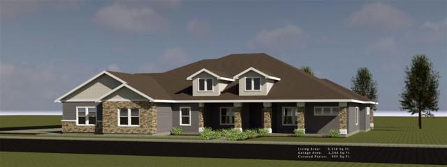 3997 N 3540 E Canyon Meadows, Kimberly, ID 83341 (MLS #98719147) :: Full Sail Real Estate
