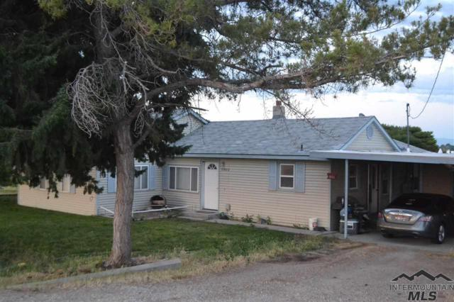 15822 Riverside Rd, Caldwell, ID 83607 (MLS #98719184) :: Boise Valley Real Estate