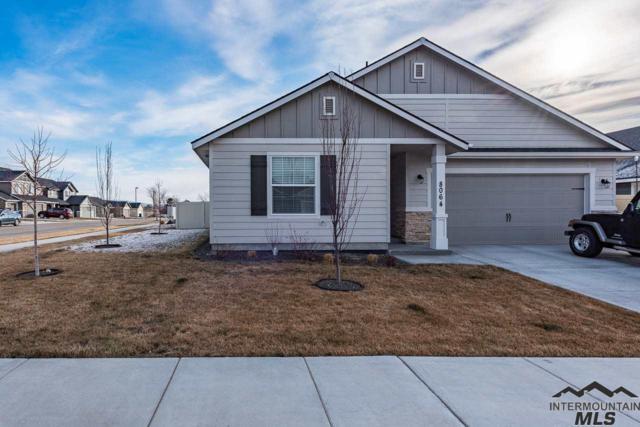 8064 S Red Shine, Boise, ID 83709 (MLS #98719192) :: Build Idaho