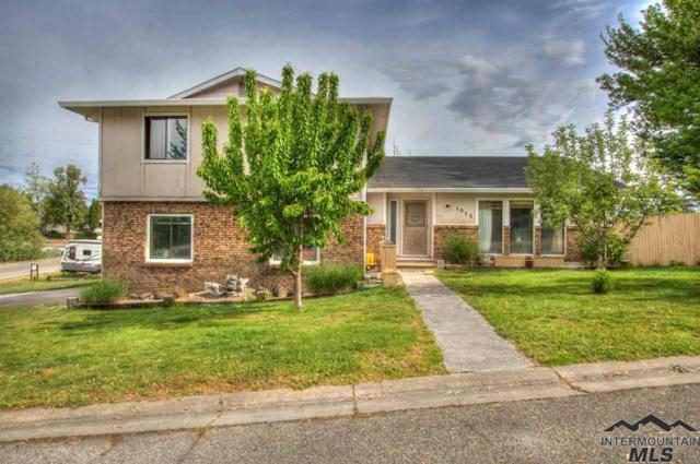 1073 Lilac Ln, Emmett, ID 83617 (MLS #98719204) :: Jon Gosche Real Estate, LLC
