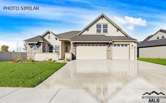 9328 W Suttle Lake Dr, Boise, ID 83714 (MLS #98719232) :: Adam Alexander