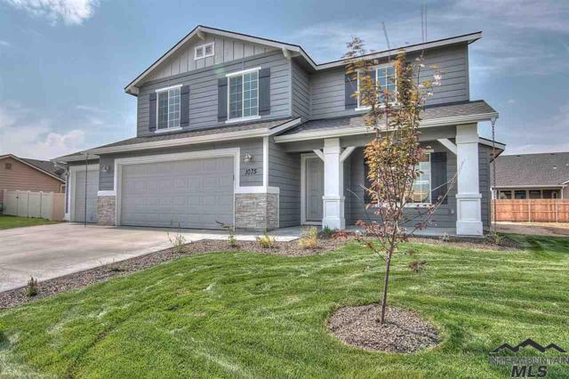 2140 N Cardigan Ave., Star, ID 83669 (MLS #98719242) :: Full Sail Real Estate