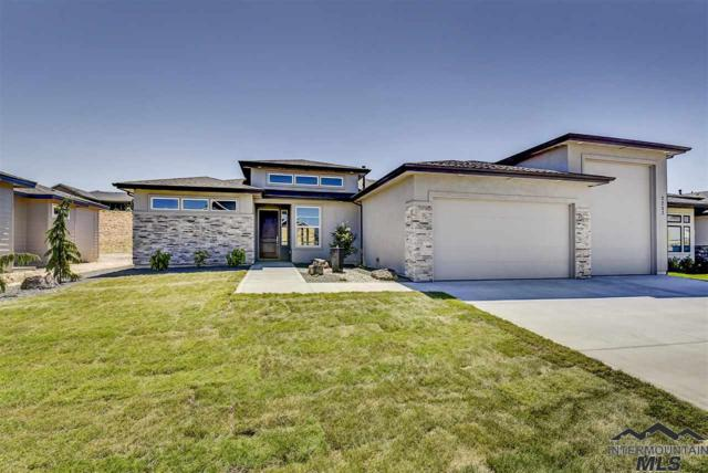 2311 N Starhaven Ave., Star, ID 83669 (MLS #98719254) :: Team One Group Real Estate