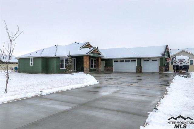 9824 Falls Point Way, Nampa, ID 83686 (MLS #98719272) :: Legacy Real Estate Co.