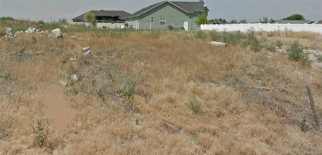 TBD S. Hagerman St., Wendell, ID 83355 (MLS #98719278) :: Jon Gosche Real Estate, LLC