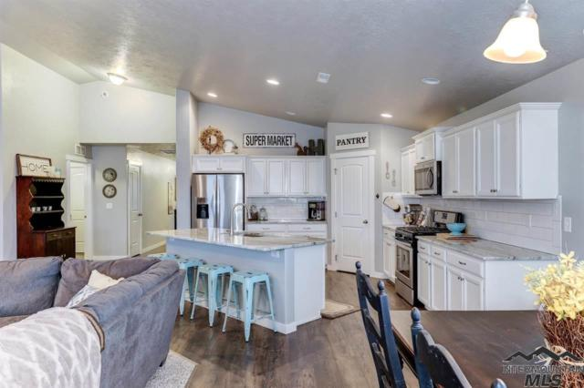 12383 W Hidden Point Dr., Star, ID 83669 (MLS #98719302) :: Boise Valley Real Estate