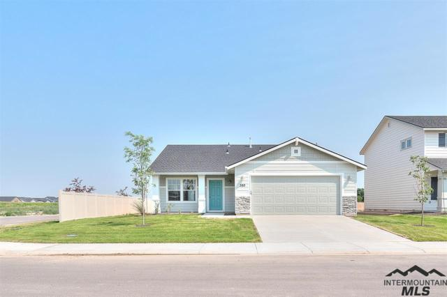 7733 E Bratton Dr., Nampa, ID 83687 (MLS #98719319) :: Boise Valley Real Estate