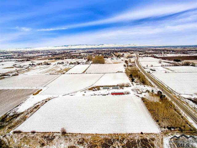 6620 Hwy 44, Middleton, ID 83644 (MLS #98719348) :: Idahome and Land
