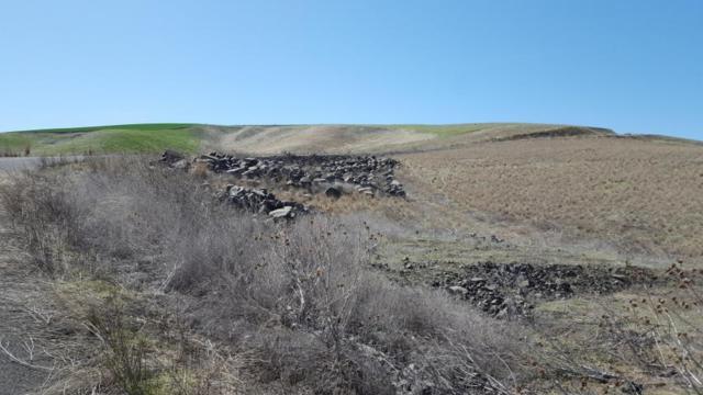 NKA River Rock Dr. Lot 9, Lewiston, ID 83501 (MLS #98719389) :: Idahome and Land