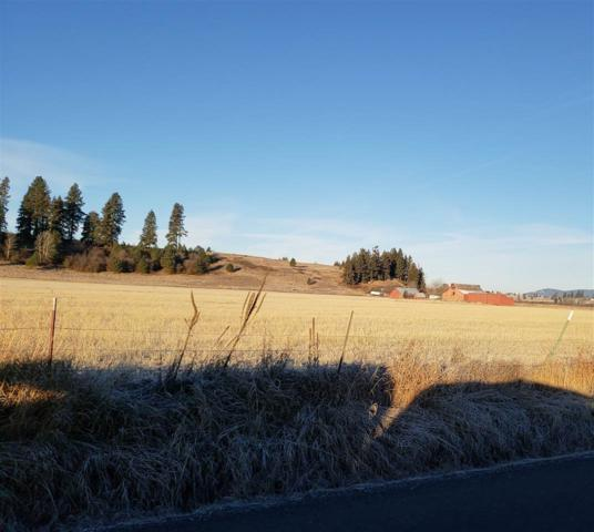 1239 Guernsey Cut-Off Rd, Potlatch, ID 83855 (MLS #98719398) :: Jon Gosche Real Estate, LLC