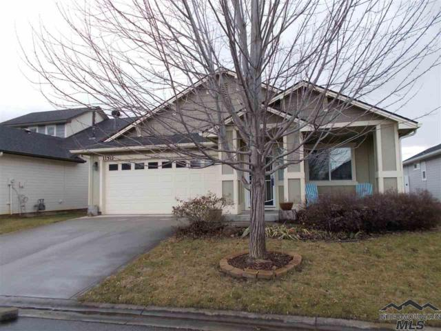11511 Tempe Lane, Star, ID 83669 (MLS #98719435) :: Jon Gosche Real Estate, LLC