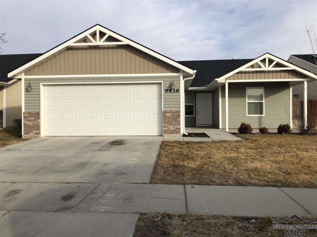9616 W Bigwood, Boise, ID 83709 (MLS #98719452) :: Juniper Realty Group