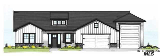 381 Applecreek, Middleton, ID 83644 (MLS #98719468) :: Bafundi Real Estate