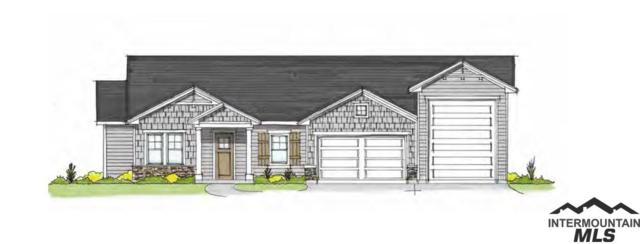 359 Applecreek, Middleton, ID 83644 (MLS #98719472) :: Bafundi Real Estate
