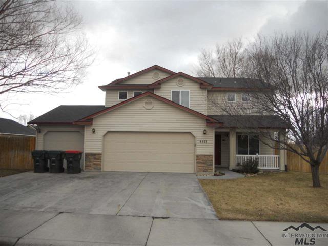 4411 W Thorn Creek St., Meridian, ID 83642 (MLS #98719534) :: Bafundi Real Estate