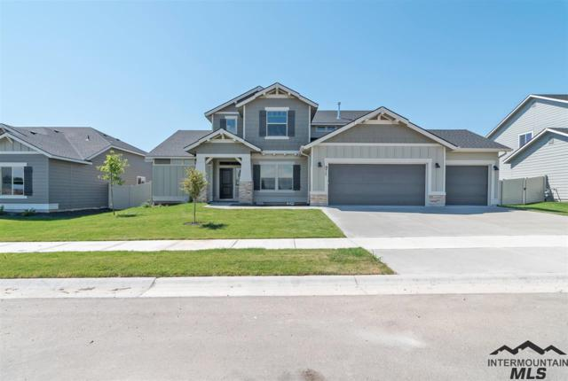 11923 W Pavo Ct., Star, ID 83669 (MLS #98719539) :: Full Sail Real Estate