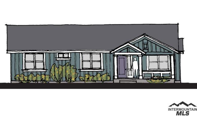 2477 S Loveland Lane, Boise, ID 83705 (MLS #98719571) :: Legacy Real Estate Co.