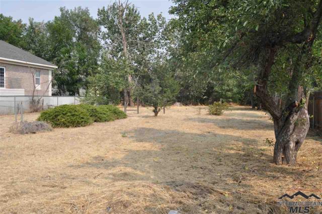 2708 S Apple, Boise, ID 83706 (MLS #98719572) :: Boise River Realty